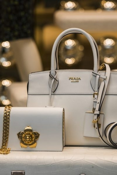 The Best Designer Handbag Brands: Carry These This Fall