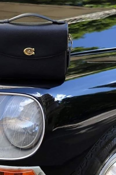 Buying Luxury Handbags in London: Tips and Tricks